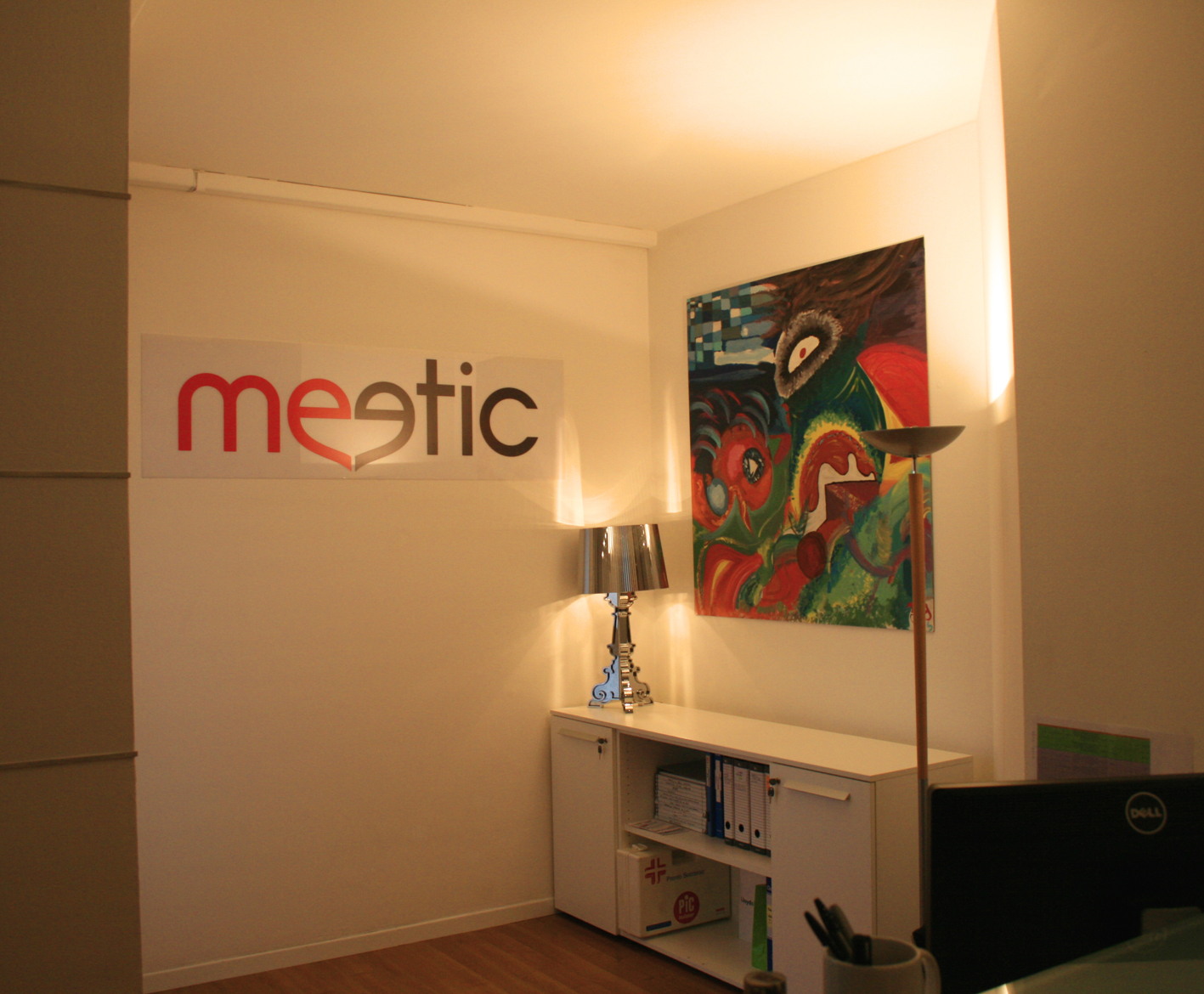 """Sandy-Aime-meetic group-eventi"" 9"